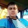 Kostya, 32, Kirgiz-Miyaki