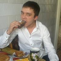 Сергей Морозов, 33 года, Близнецы, Абакан