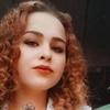 Анастасия, 19, г.Шатрово