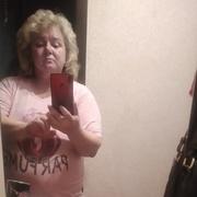 Светлана 50 Черняховск