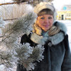 Анюта, 45, г.Краснокаменск