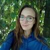 Ольга, 28, г.Санкт-Петербург