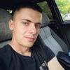 Владислав, 26, г.Житомир