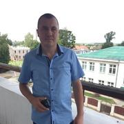 Алексей 51 Кричев