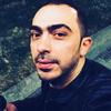 Эльнур, 32, г.Баку
