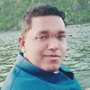 vipin Chauhan, 32, Ghaziabad