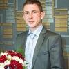 Oleg ⎷⎛R1CH⎷⎛, 29, г.Мерефа