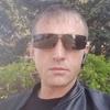 Виктор, 37, г.Ярославль