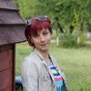 Ольга, 32, г.Волчиха
