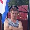 sasha, 55, г.Рыбница