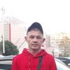 Dima, 37, Khabarovsk