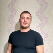 Виталий 38 Харьков