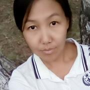 Лариса 39 Улан-Удэ
