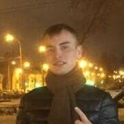 Илья 25 Екатеринбург