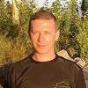 Игорь, 45, г.Таганрог