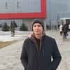 Дима, 40, г.Губкин