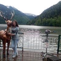 Анастасия, 25 лет, Близнецы, Нижний Новгород