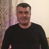 mxo, 43, Yerevan