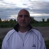 Сергей, 42, Білопілля