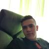 Даниэль, 18, г.Рига