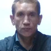 игорь 45 Тобольск