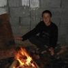 Микола, 22, г.Сколе