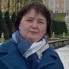 Roza, 43, Krasnogorsk