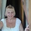 Валентина, 62, г.Минеральные Воды
