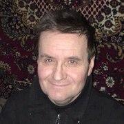 Игорь Богомолов 55 лет (Рак) Петрозаводск