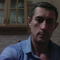 василий, 44 года, Весы, Омск