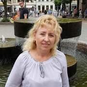 Людмила 45 Житомир