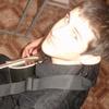 Igor, 26, г.Новая Одесса