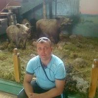 Алексей, 34 года, Водолей, Киев