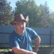 Денис 34 года (Рак) Урай
