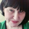 Natalya Ivanova, 42, Veliky Novgorod
