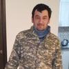 Данияр Сапарбаев, 30, г.Алматы́
