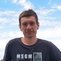Евгений, 20 лет, Водолей, Донецк