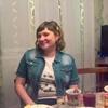 Лилия, 29, г.Оренбург