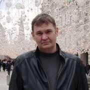 Игорь 39 лет (Близнецы) Норильск
