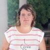 лена, 39, г.Киев