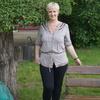 Татьяна, 46, г.Свободный