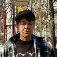 YURI, 31 год, Козерог, Рязань