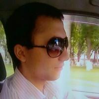 akmal, 35 лет, Дева, Ташкент