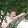 Светлана, 56, г.Морозовск