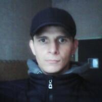 andrey, 27 лет, Скорпион, Николаев