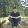 Ilnur, 30, Argayash