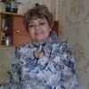 Татьяна, 52, г.Сорск