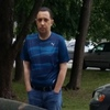 mihail, 36, г.Тарту