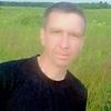 Александр, 49, г.Павлово
