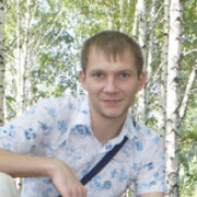 Александр 36 Саратов